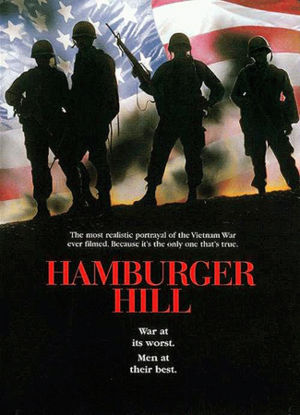 hamburger hill internet movie firearms database guns