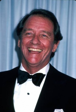 richard crenna movies list