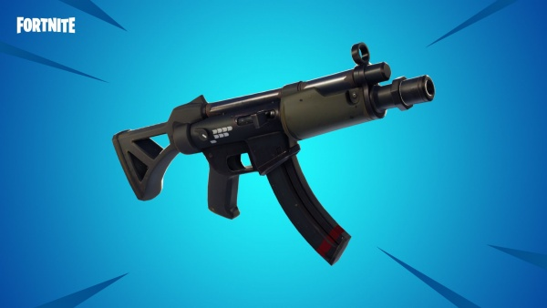 Fortnite Internet Movie Firearms Database Guns In Movies Tv And