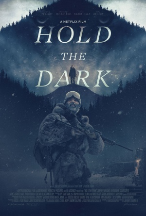 Hold the Dark poster.jpg