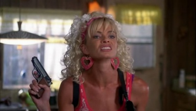 Image result for jaime pressly my name is earl