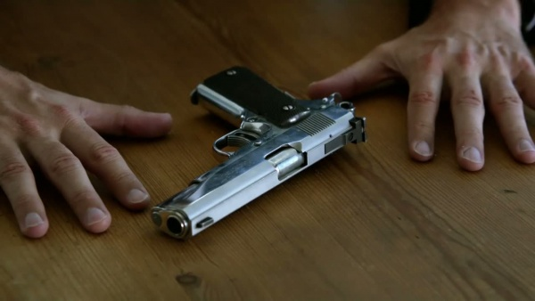 What's the best 1911 movie? - Page 59 - 1911Forum