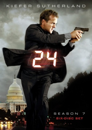 24 Season 7 DVD Cover.jpg