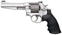 Smith & Wesson Model 986.jpg