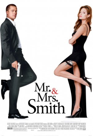 Mr and mrs smith poster.jpg