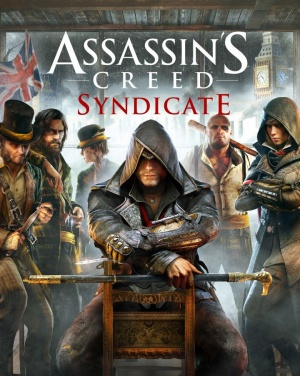 Assassins-Creed-Syndicate-Cov.jpg