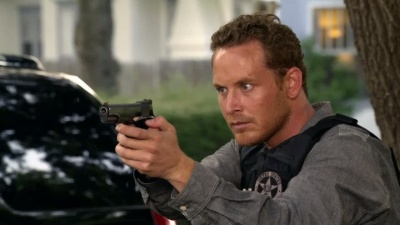 cole hauser dazed and confusedcole hauser tortured, cole hauser paul newman, cole hauser tears of the sun, cole hauser height, cole hauser, cole hauser imdb, cole hauser wife, cole hauser dazed and confused, cole hauser wiki, cole hauser instagram, cole hauser pitch black, cole hauser white oleander, cole hauser movies, cole hauser net worth, cole hauser shirtless, cole hauser fast and furious 7, cole hauser baby, cole hauser twitter, cole hauser higher learning, cole hauser fast and furious