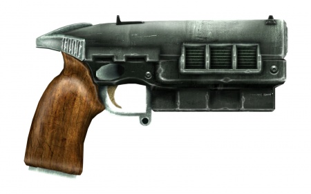 Fallout New Vegas Internet Movie Firearms Database Guns In