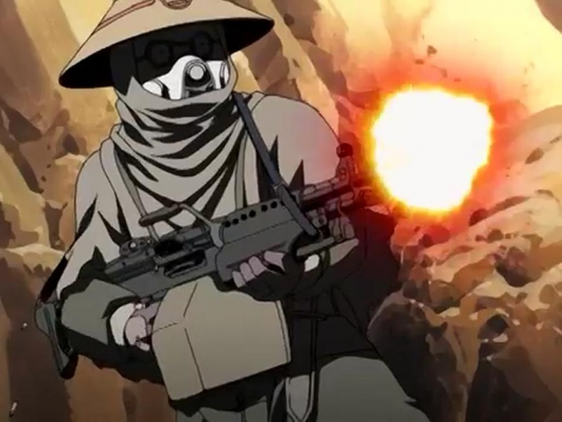 File:Desert Punk machine gun 6.jpg
