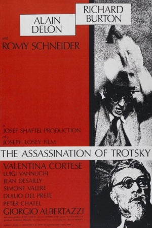 The Assassination of Trotsky DVD.jpg