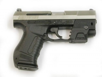 talk walther p99 internet movie firearms database guns in movies