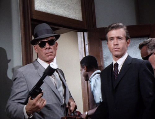 killers the 1964 internet movie firearms database