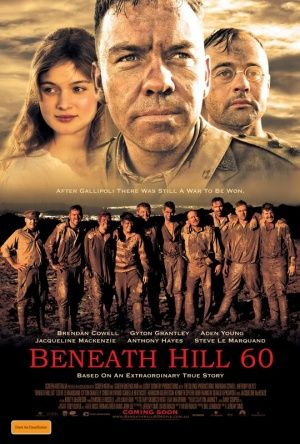 Beneath-hill-60-poster-0.jpg
