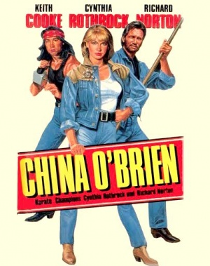 China OBrien Poster.jpg
