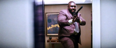 nonso anozie tv shows