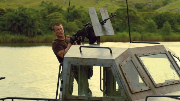 Strike Back S04E01 079.jpg