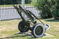 120mm regimental mortar M1938.jpg