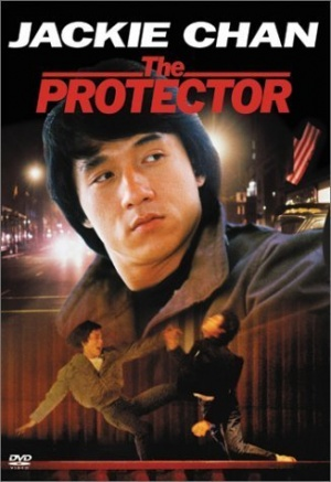 protector the 1985 internet movie firearms database