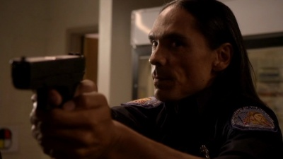 zahn mcclarnon midnight texas