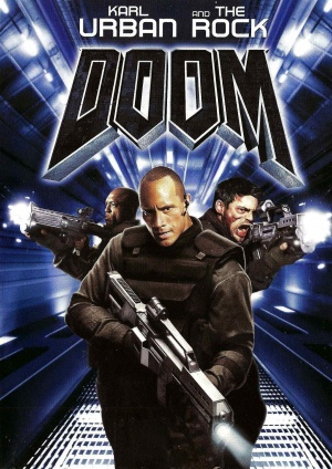 doom internet movie firearms database guns in movies