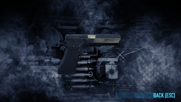 PD2 Jericho 941 F right2.jpg