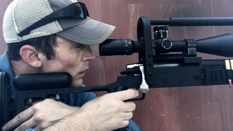 File:ShooterS1E07 00.jpg - Internet Movie Firearms Database - Guns in Movies, TV and Video Games