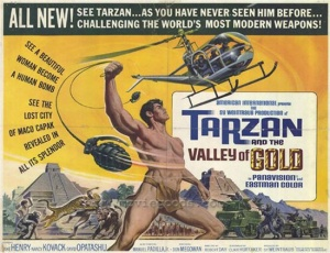 Tarzan and the Valley of Gold Poster.jpg