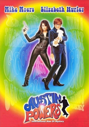 Austin powers international man of mystery ver2.jpg