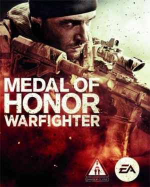 Moh warfighter cover.jpg