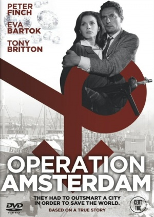 Operation Amsterdam-DVD.jpg