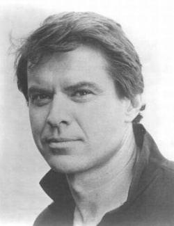 robert urich actor