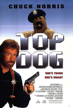 Top Dog - Internet Mov...