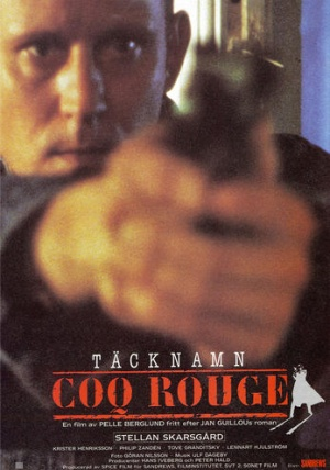 Image result for coq rouge movie