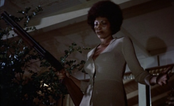 Coffy Internet Movie Firearms Database Guns In Movies