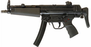 MP5A3 StockCollapsed.jpg