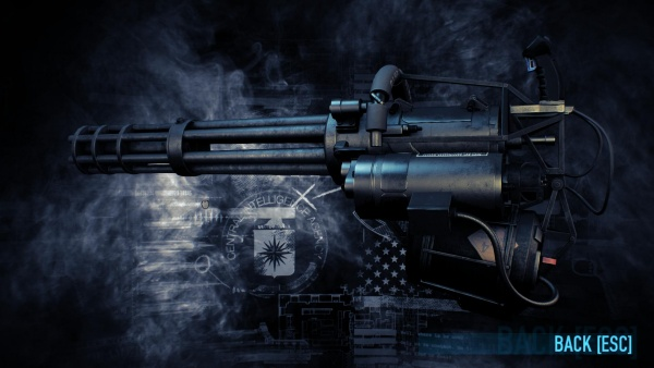 Payday2 -hd1- minigun menu 2.jpg
