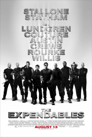The expendable-poster.jpg