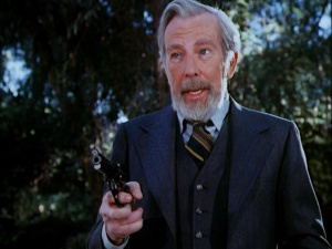 whit bissell imdb