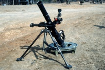 M224-60mm-mortar.jpg