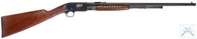 Remington12A pumpRifle.jpg