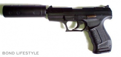 Pistol used in casino royale casino video games xbox 360
