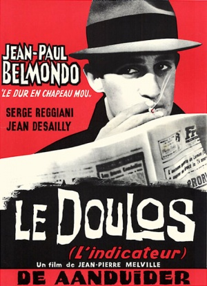 Le Doulos Poster.jpg