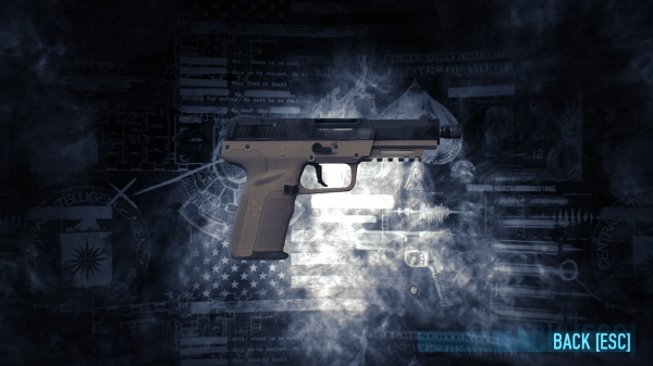 PD2 Five-seveN right.jpg
