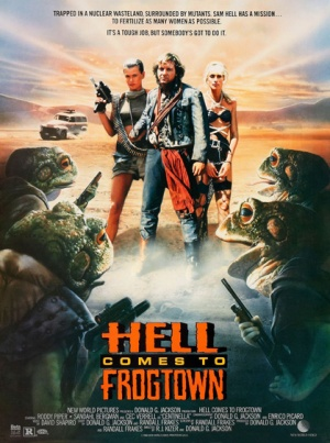 Hell Comes to Frogtown Poster.jpg