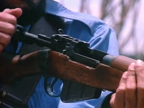 Sholay-Rifle-026.jpg