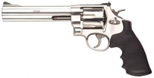 Smith & Wesson Modelo 610.jpg