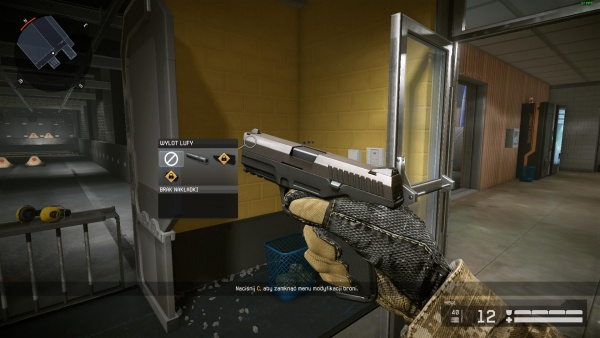 how to buy guns in warface