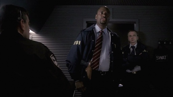 Supernatural - Season 2 - Internet Movie Firearms Database - Guns In Movies, TV And Video Games
