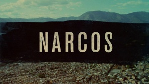 Narcos-Title.jpg