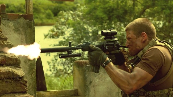 Strike Back S04E01 055.jpg